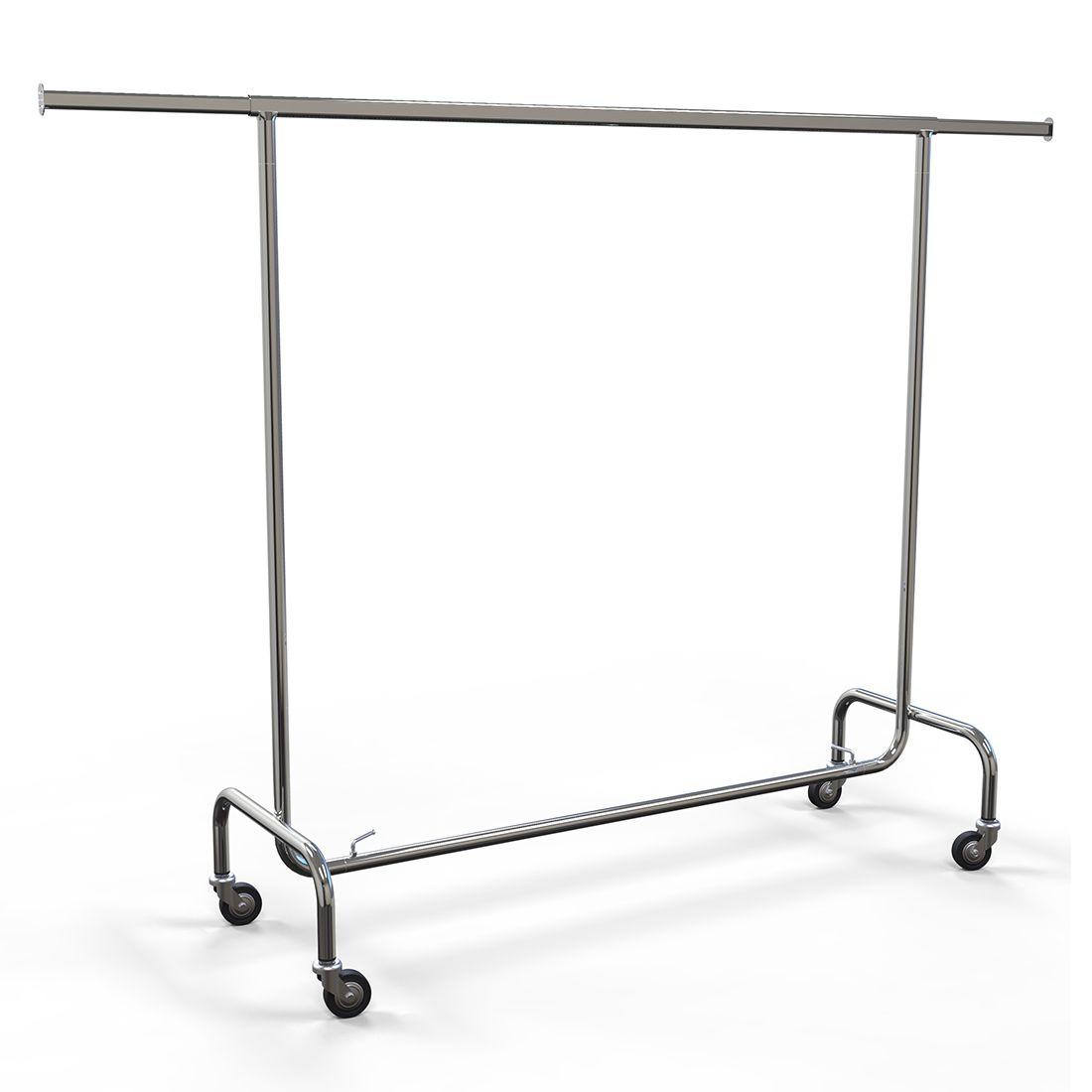 Ikea stender appendiabiti pannelli decorativi plexiglass - Porta abiti con ruote ...
